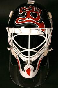brodeur-mask