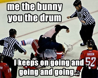 semin-staal-fight-lol