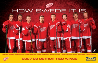 hockey-detroit-red-wings-swedish-eight