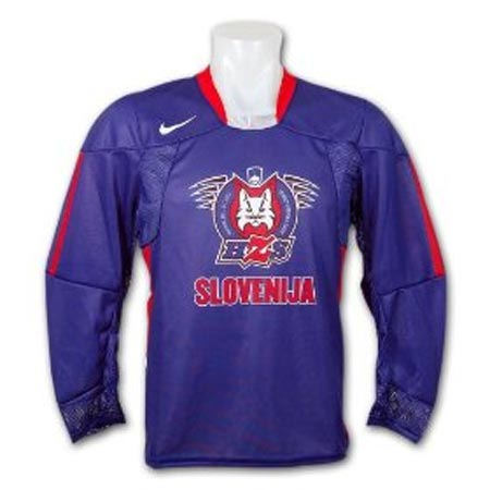 slovenia-hockey